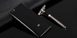 Xiaomi, numeri da record: 23 milioni di smartphone venduti nel mondo
