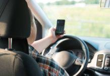 ddl smartphone guida