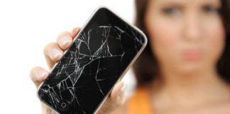 Parlamento Europeo vuole smartphone più duraturi e facili da riparare