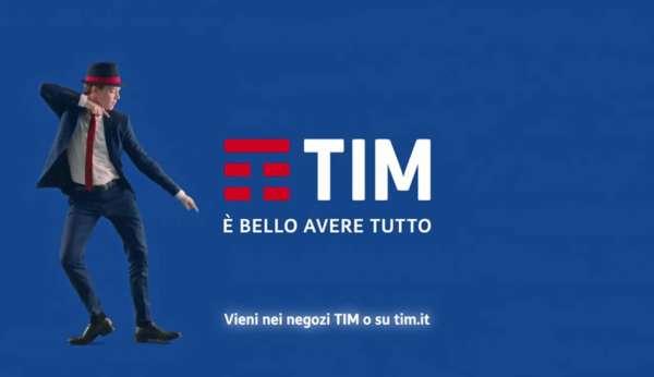 TIM, a settembre in arrivo aumenti: come recedere ed evitare rincari