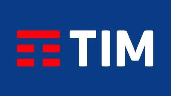 TIM, sul Galaxy App Store si compra con il credito