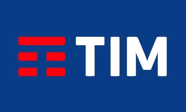 nuova rimodulazione TIM