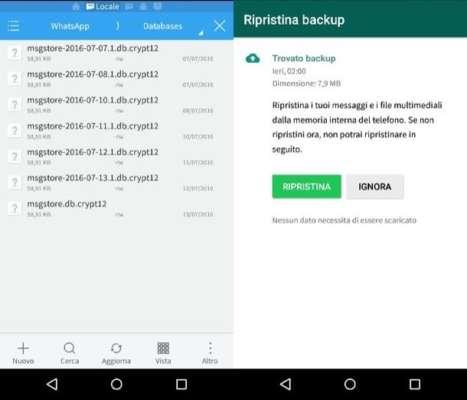 Whatsapp, come trasformare i messaggi vocali in testi con Audio to Text