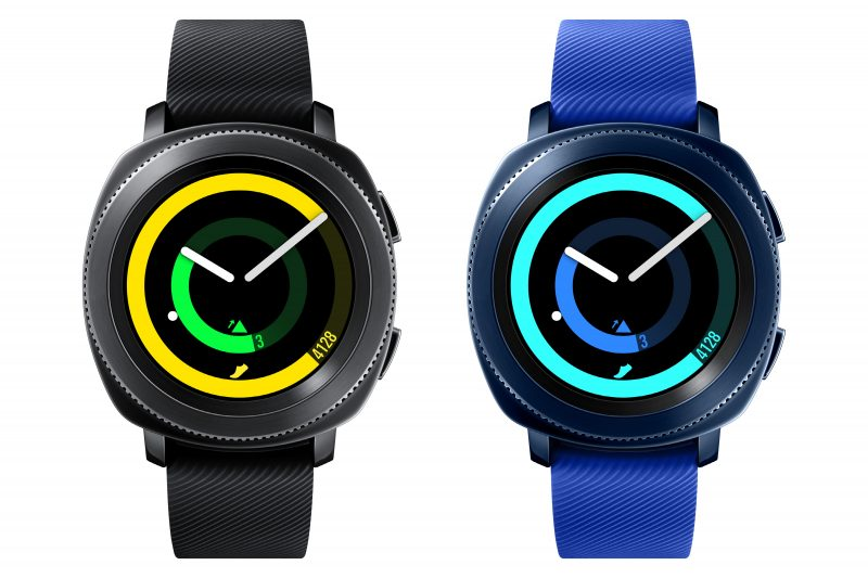 Samsung-Gear-Sport-IFA