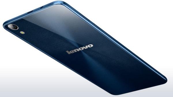 Lenovo K8 Note e Lenovo K8 Plus appaiono su Geekbench