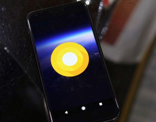 Android O, la denominazione potrebbe essere annunciata il 21 agosto