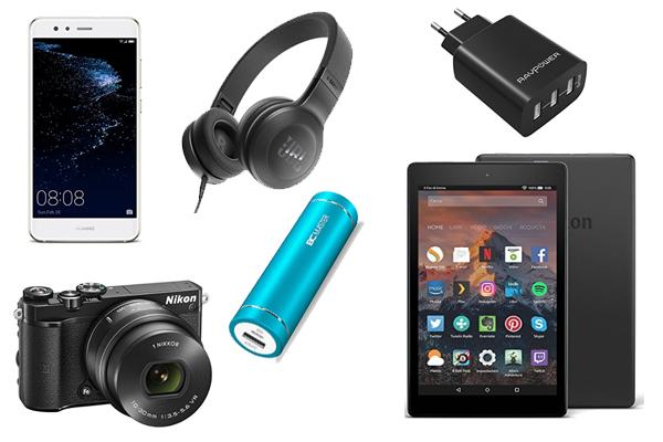Cosa comprare al posto di Galaxy Note 8
