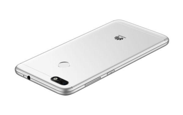 Huawei-Y6-Pro-2017