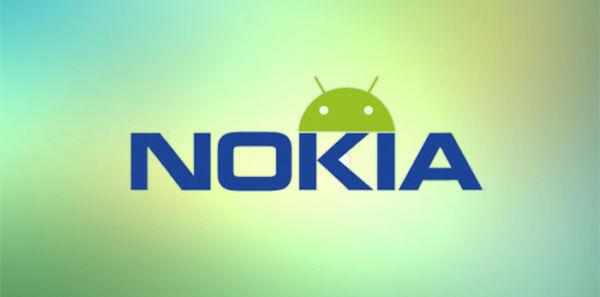 Nokia-android-oreo