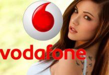 vodafone Vodafone Special 20GB