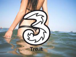 tre play gt7