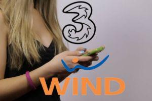 tre wind