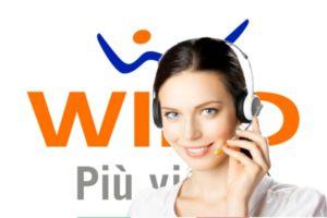 Wind Internet 15GB Limited Edition