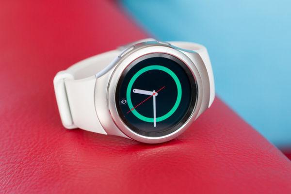 Samsung Gear Fit 2 Pro - il nuovo fitness tracker annunciato (per sbaglio)
