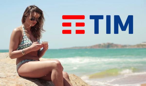 TIM 4: una nuova offerta dedicata ad alcuni clienti selezionati