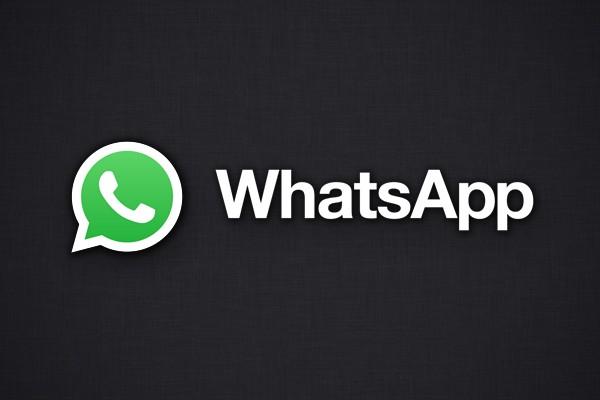 WhatsApp Web: arriva anche su desktop una delle feature più discusse