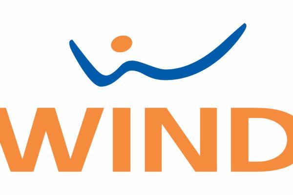 Passa a Wind con All Inclusive Unlimited online edition