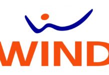 Wind lancia Internet 15GB Limited Edition e Smart 700+ Limited Edition