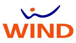 Wind lancia Internet 15GB Limited Edition e Smart 700+ Limited Edition