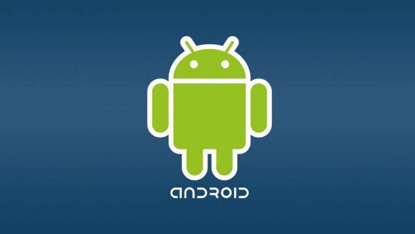 Aggiornamento Android