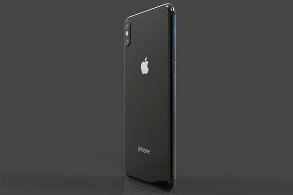 IPhone 8, novità al 4/9 su nome e prezzo