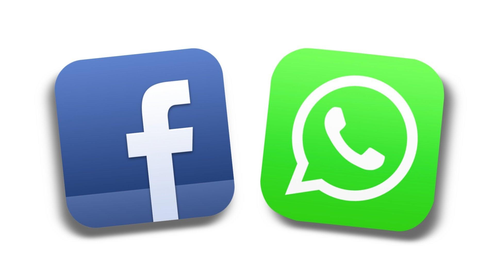 WhatsApp ora consente di creare stati di testo personalizzati