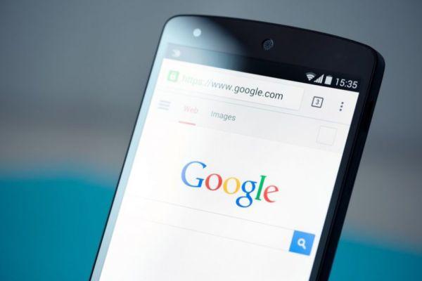 Google presenta Android 8. Ecco cosa cambierà sugli smartphone