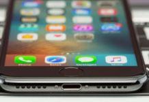 iphone 112