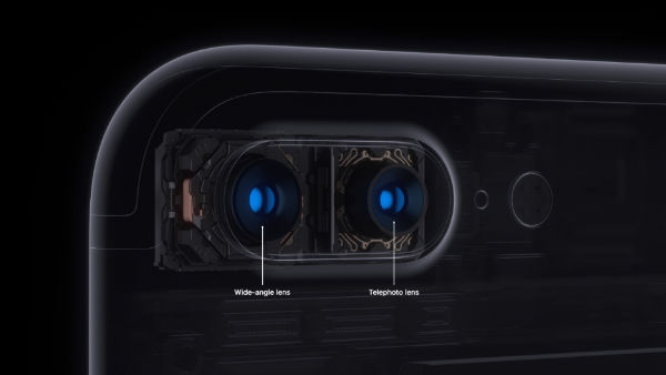 IPhone 8: il tasto Home virtuale sarà ridimensionabile e rimovibile dal display