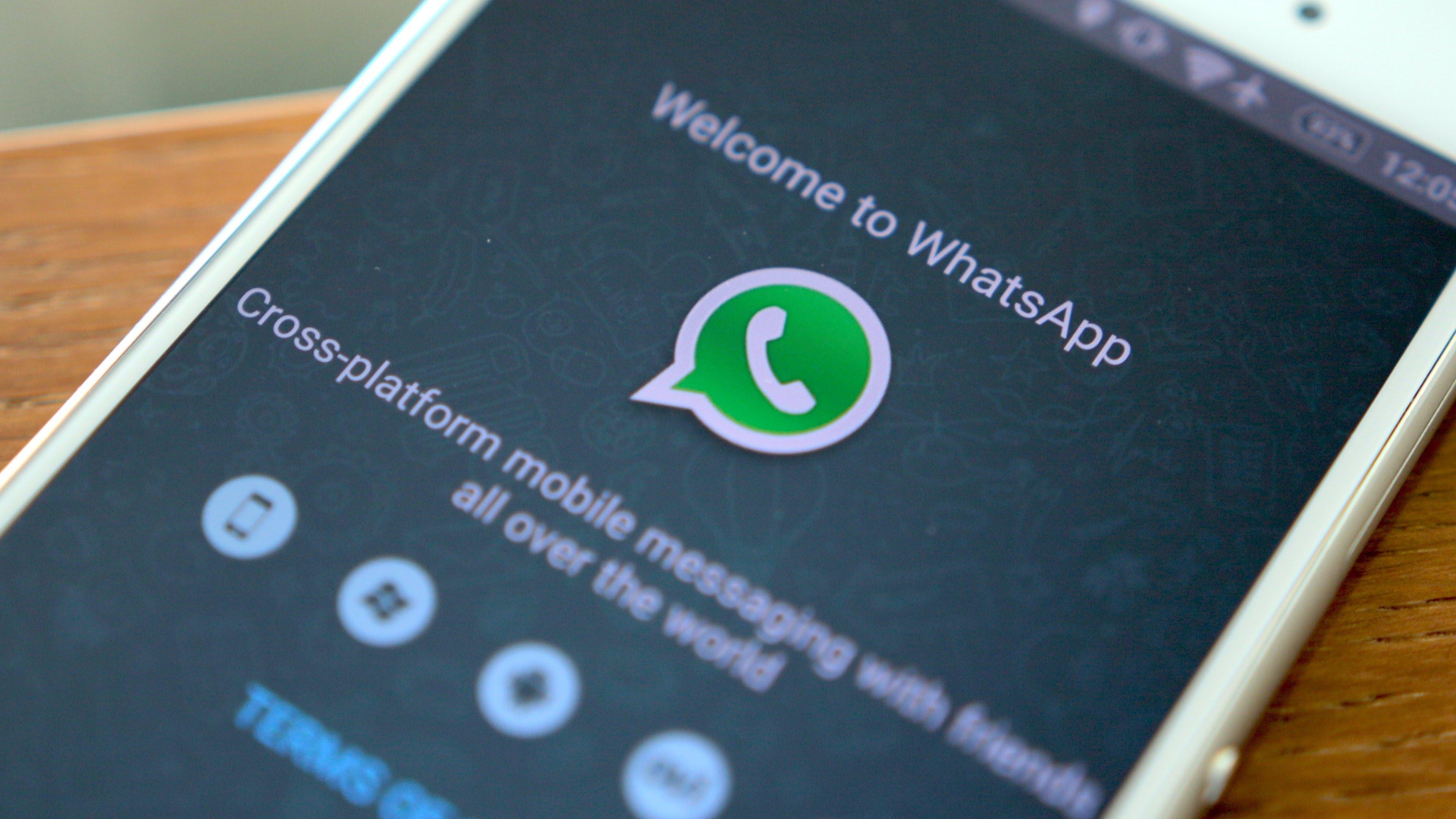 WhatsApp, a breve l'aggiornamento che attiverà i pagamenti tramite chat