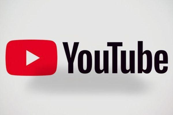 Novità in arrivo per YouTube!