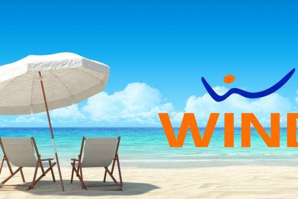 Le nuove proposte di Wind e Tre per i clienti selezionati