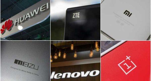 Mercato-smartphone-brand-cinesi