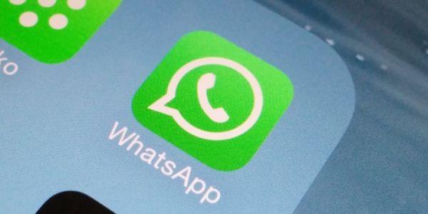 Messaggi inviati per sbaglio: basta figuracce, su Whatsapp arriva