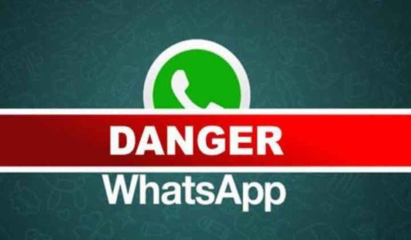 WhatsApp Business e nuove spunte verdi?