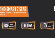 Wind Smart 7 Star