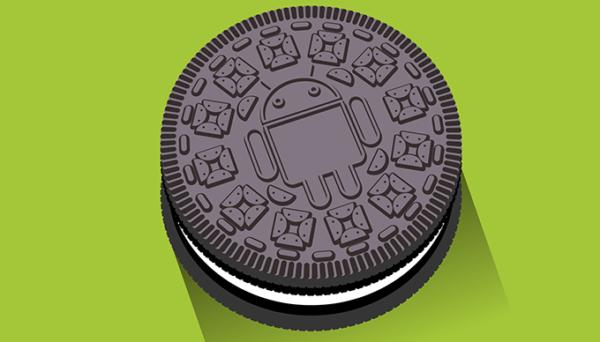 Android Oreo: Prossima la versione 8.1 con molte novità