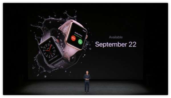 Apple-Watch-Serie-3