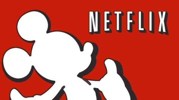 Netflix: I film Marvel e Disney UFFICIALMENTE fuori dalla piattaforma dal 2019