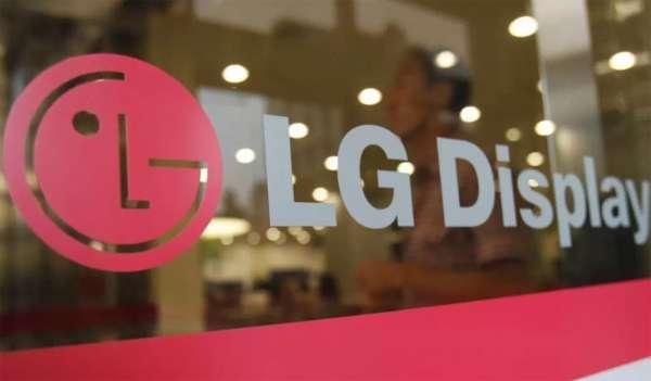 LG G7 ThinQ: tutte le colorazioni nei render stampa