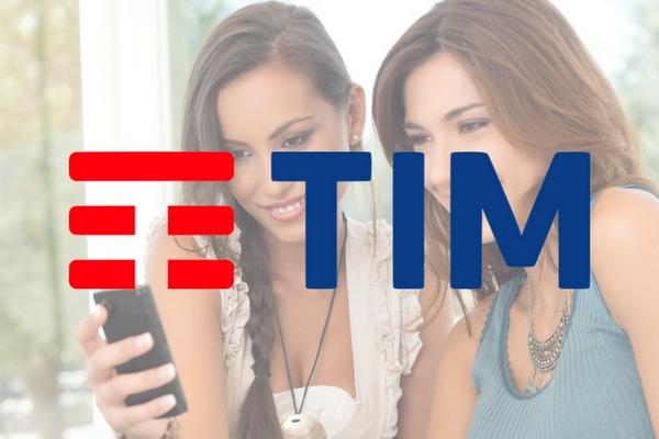 TIM prepara la nuova offerta consumer