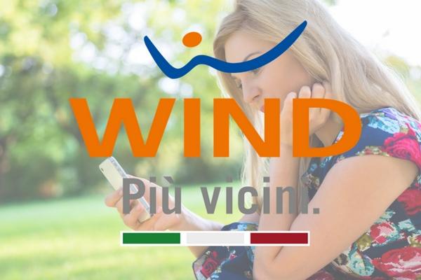 Wind Home Magnum