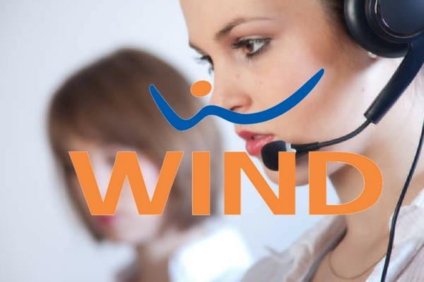 Wind regala il 10% in più sulle ricariche online, solo oggi