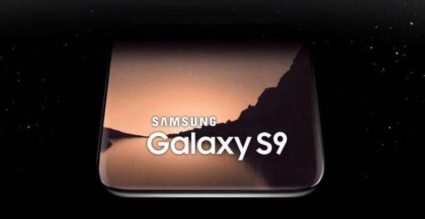 Samsung sta preparando attivamente Android Oreo per Galaxy S8