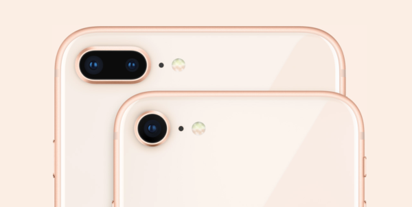 L'iPhone 8 ha veramente uno speaker più potente del 7?