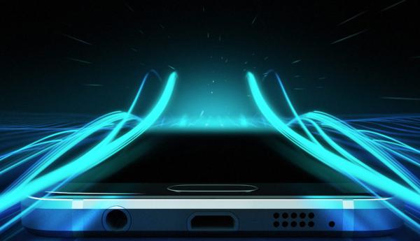 Samsung Galaxy A3 (2016): con Nougat un bug impedisce la ricarica completa