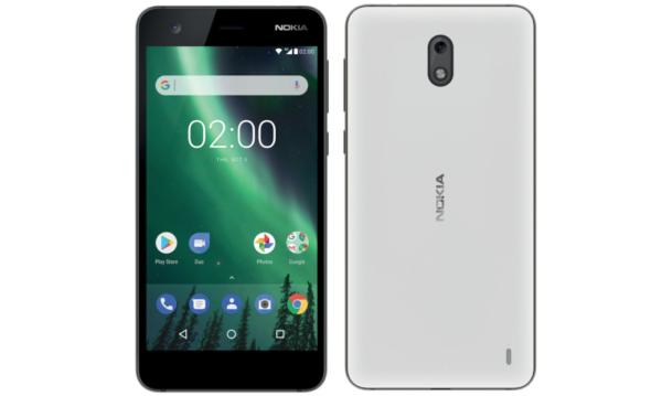 Nokia 8: la famiglia di smartphone Android si allarga