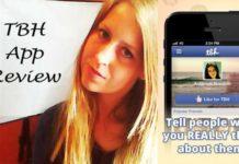 TBH sfida Sarahah, ecco come funziona l'app che fa impazzire i giovani