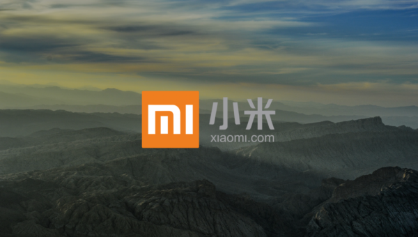 Xiaomi Redmi Note 5, arrivano voci su Snapdragon 660 e dual camera