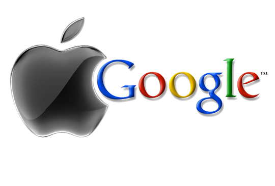 Apple abbandona Bing in favore di Google su macOS, iOS e Siri